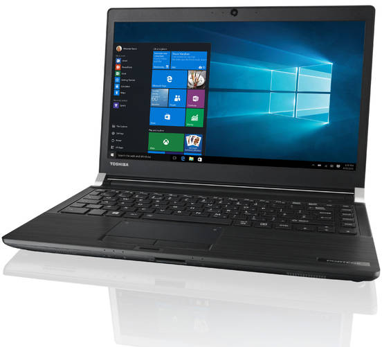 TOSHIBA SATELLITE A30 ENE CARDBUS WINDOWS 8 DRIVERS DOWNLOAD (2019)