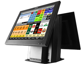 EPOS Systems & Accessories