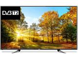 C50238Dvbt2 50 Inch Led Tv Black 1920 X 1080 Resolution