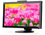 60003680 23 Inch Led E232Wmt Monitor 1920 X 1080 Height Adjustable