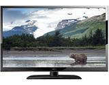 C24230F 24 Inch Hd Ready Dvd Combi Led Tv 1366 X 768 Resolution Black