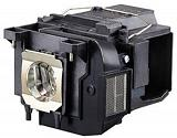 V13H010L85 Projector Replacement Lamp