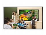 "LG KT-T550 55"" Multi-touch USB touch screen overlay"