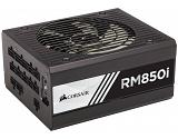 Corsair RM850i power supply unit 850 W ATX Black