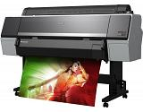 Epson SureColor SC-P9000 STD Spectro large format printer