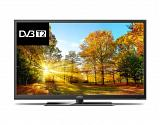 C40227Dvb 40 Inch Full Hd Led Tv 1920 X 1080 Resolution Grey