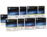 Hewlett Packard Enterprise LTO-7 Ultrium Non Custom Labeled Data Cartridge 20 Pack 1.27 cm