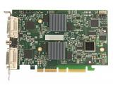 Datapath VISIONAV-HD Internal PCIe video capturing device