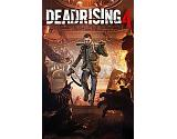 Microsoft Dead Rising 4 Xbox One Basic Xbox One video game