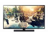 "Samsung HG55EE690DB 55"" Full HD Wi-Fi Titanium LED TV"