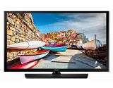 "Samsung HG40EE590SK 40"" Full HD Wi-Fi Black LED TV"