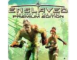 Namco Bandai Games ENSLAVED: Odyssey to the West Premium Edition Premium PC English video game