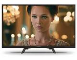 "Panasonic VIERA TX-32ES400B 32"" HD Smart TV Wi-Fi Black LED TV"