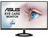 "ASUS VZ249HE computer monitor 60.5 cm (23.8"") Full HD LED Flat Matt Black"