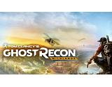Ubisoft Tom Clancy's Ghost Recon Wildlands Basic PlayStation 4 Multilingual video game