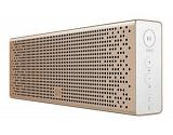 Xiaomi QBH4104GL 6 W Stereo portable speaker Gold