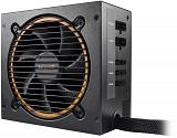be quiet! Pure Power 11 400W CM power supply unit ATX Black