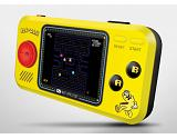 "My Arcade Pac-Man Pocket Player portable game console Black,Yellow 7.11 cm (2.8"")"