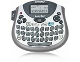 DYMO LetraTag LT-100T + Tape Direct thermal 180 x 180DPI label printer