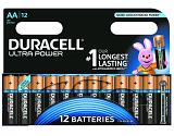 Duracell Ultra Power Single-use battery AA Alkaline 1.5 V
