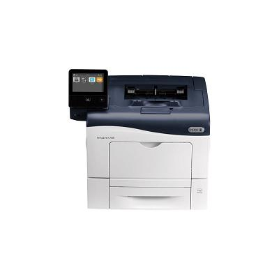Xerox VersaLink C400V_DN laser printer Colour 600 x 600 DPI A4